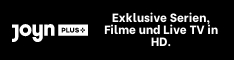 maxdome - Deutschlands große Online-Videothek